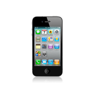 Refurbished Apple iPhone 4S