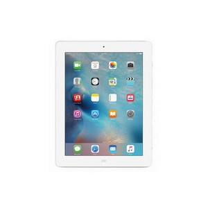 Refurbished Apple iPad 3 met Retina scherm