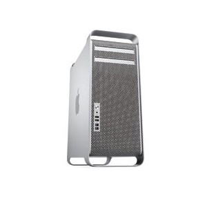 Refurbished Apple MacPro