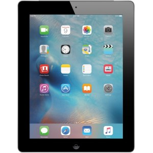 Refurbished Apple iPad 2 - 9.7 inch