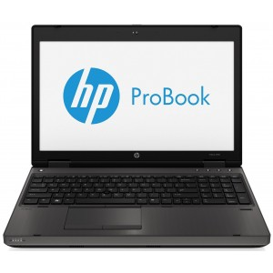 Refurbished HP ProBook 6560b 15,6 inch