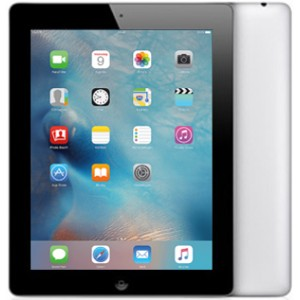Refurbished iPad 3 met Retina scherm - 9.7 inch