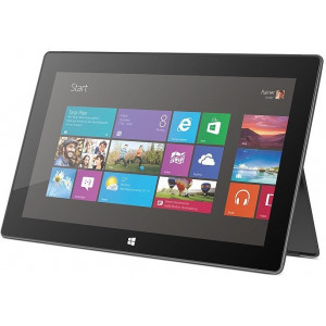 Refurbished Dell Microsoft Surface Pro 2 10.6 inch