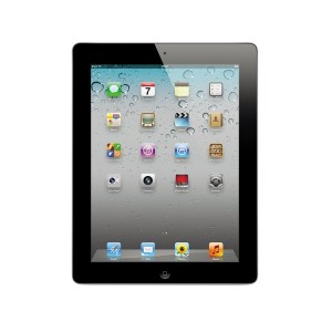 Refurbished Apple iPad 3 met Retina scherm 9,7 inch