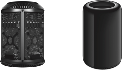 refurbished mac pro